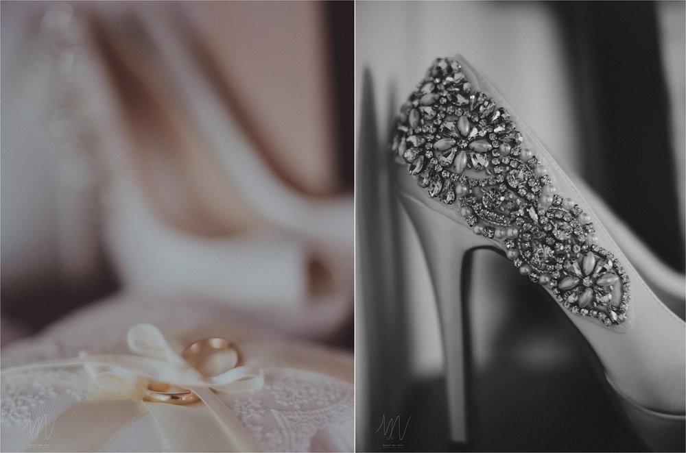 bröllopsfoto-fotograf-max-norin-8 kopiera.jpg