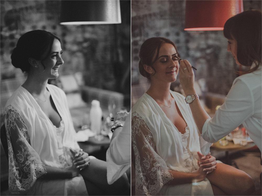 bröllopsfoto-fotograf-max-norin-30 kopiera.jpg