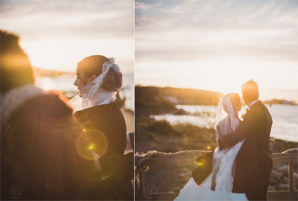 bröllopsfoto-fotograf-max-norin-268 kopiera.jpg