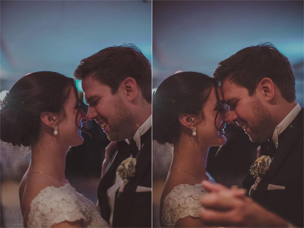 bröllopsfoto-fotograf-max-norin-450 kopiera.jpg