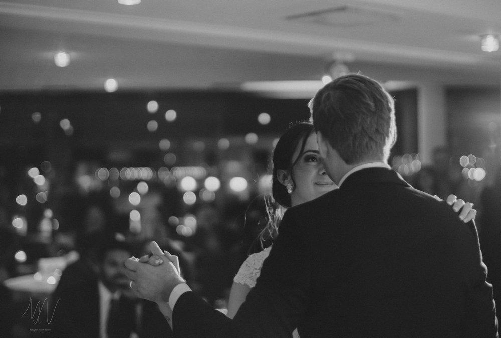 bröllopsfoto-fotograf-max-norin-460.jpg