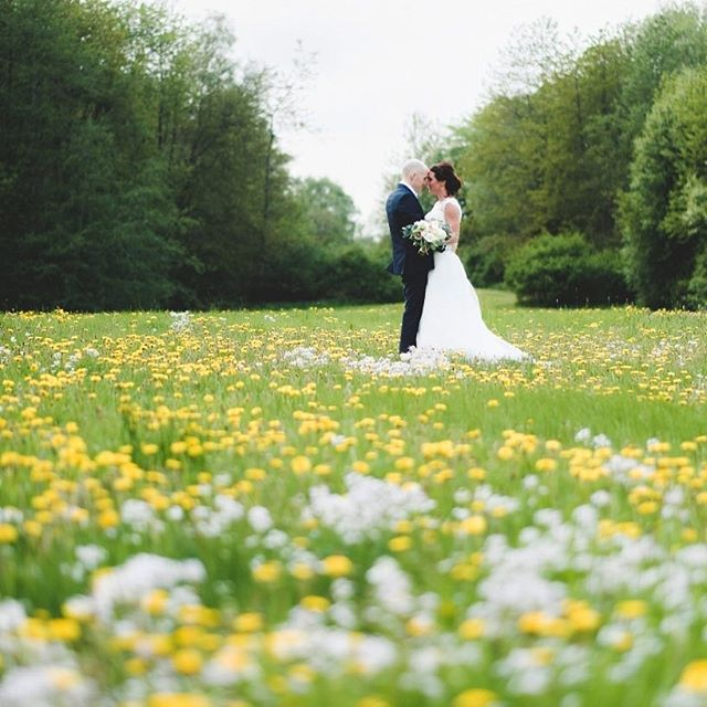 Sweet summer memories  #Bröllop2017 #bröllopsdag #bröllopsfoto #bröllopsinspiration #bröllopsfotograf #bröllopsklänning #bröllopsinspo #bröllopsfotografering #borås #fujifilmxt2 #fujifilmx #fujifilmnordic #fujifilm_xseries #fujilove #fujifeed #weddingportrait #weddingportraits #junebugweddings #portraitmood #portraits_ig #natureportrait #nordiskabrollop #portraitperfection #fotografmaxnorin @fujifilmnordic @fujifilm_xseries @fujifilmglobal @_fujilove_