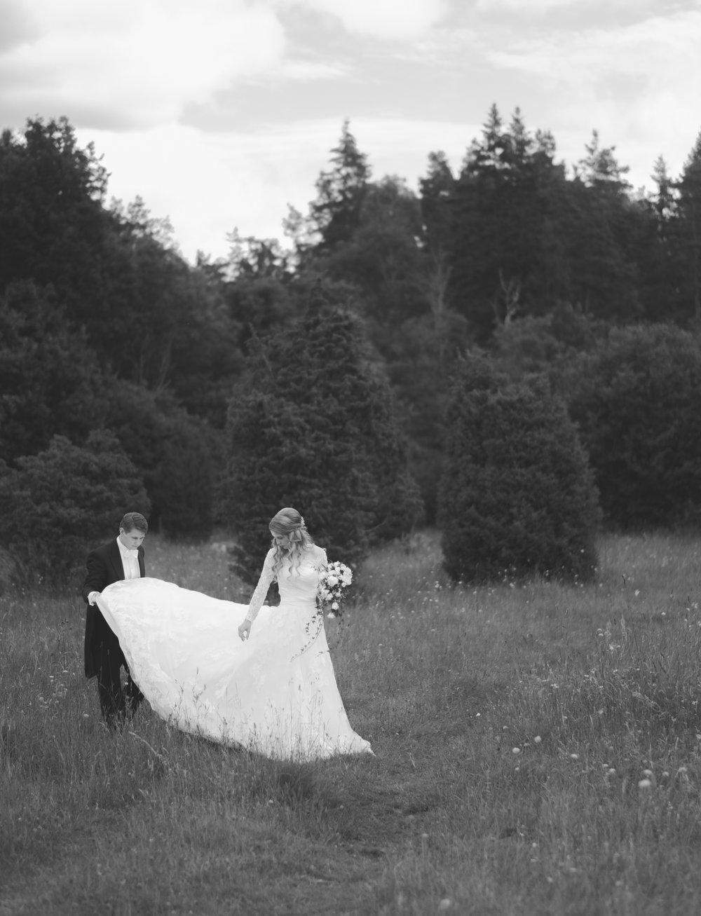 Bröllopsfoto-Borås-Max-Norin-20.jpg