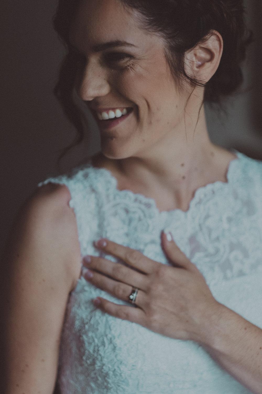 bröllopsfoto-fotograf-max-norin-5.jpg