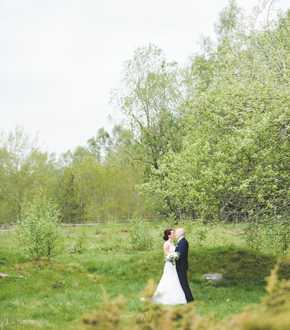 Bröllopsportratt-Fotograf-Max-Norin-77.jpg