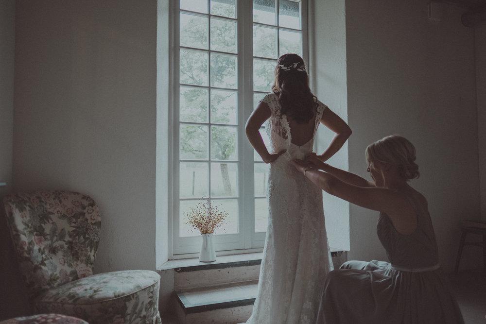 bröllopsfoto_borås_fotograf_max_norin-31.jpg