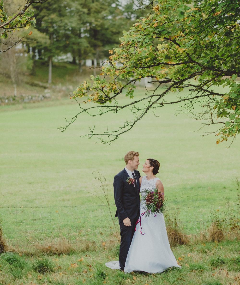 bröllopsfoto-fotograf-max-norin-64.jpg