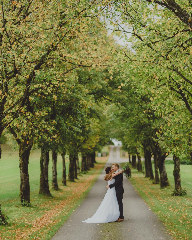 bröllopsfoto-fotograf-max-norin-70.jpg