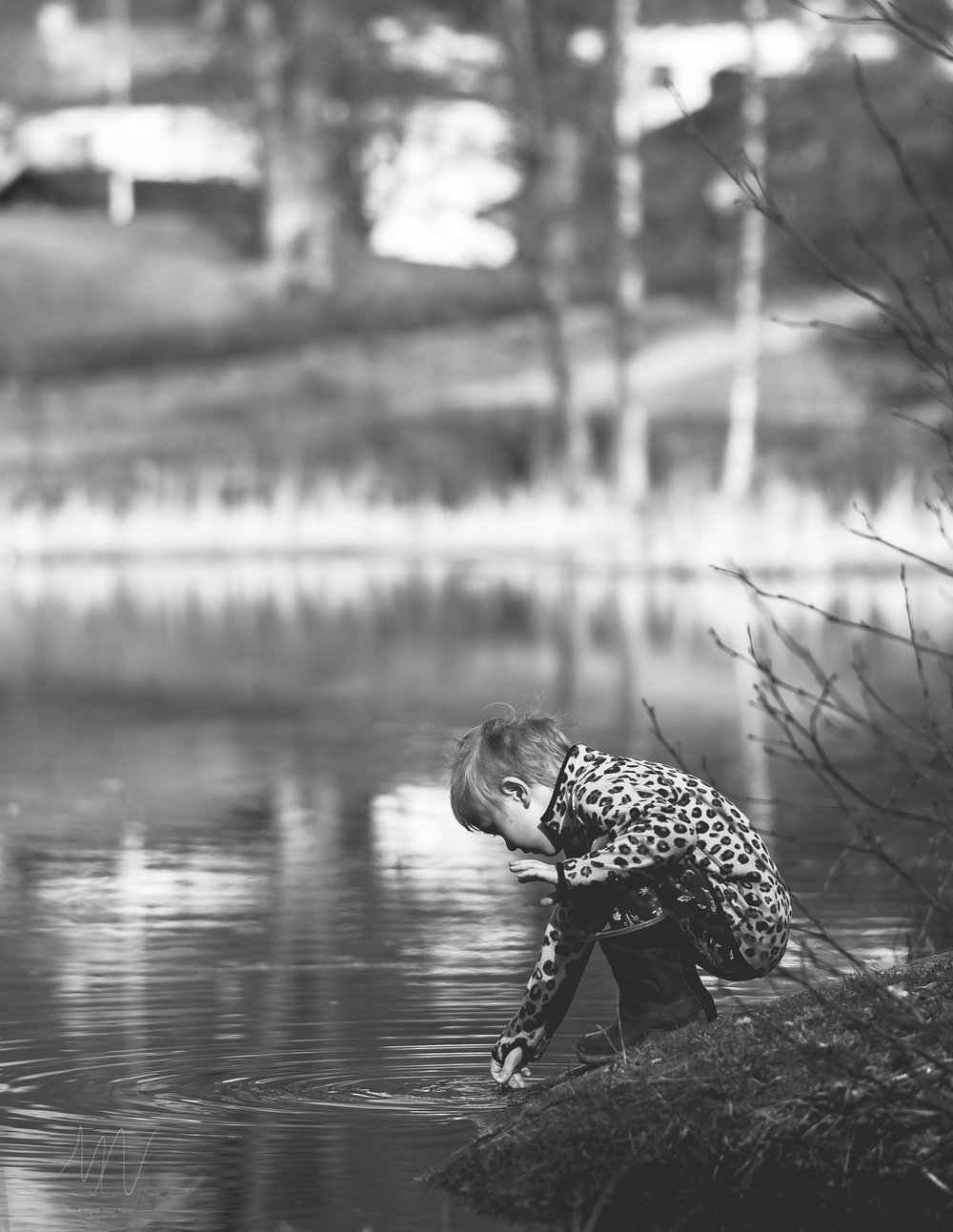 barnfoto-Fotograf-Max-Norin-Borås-7.jpg