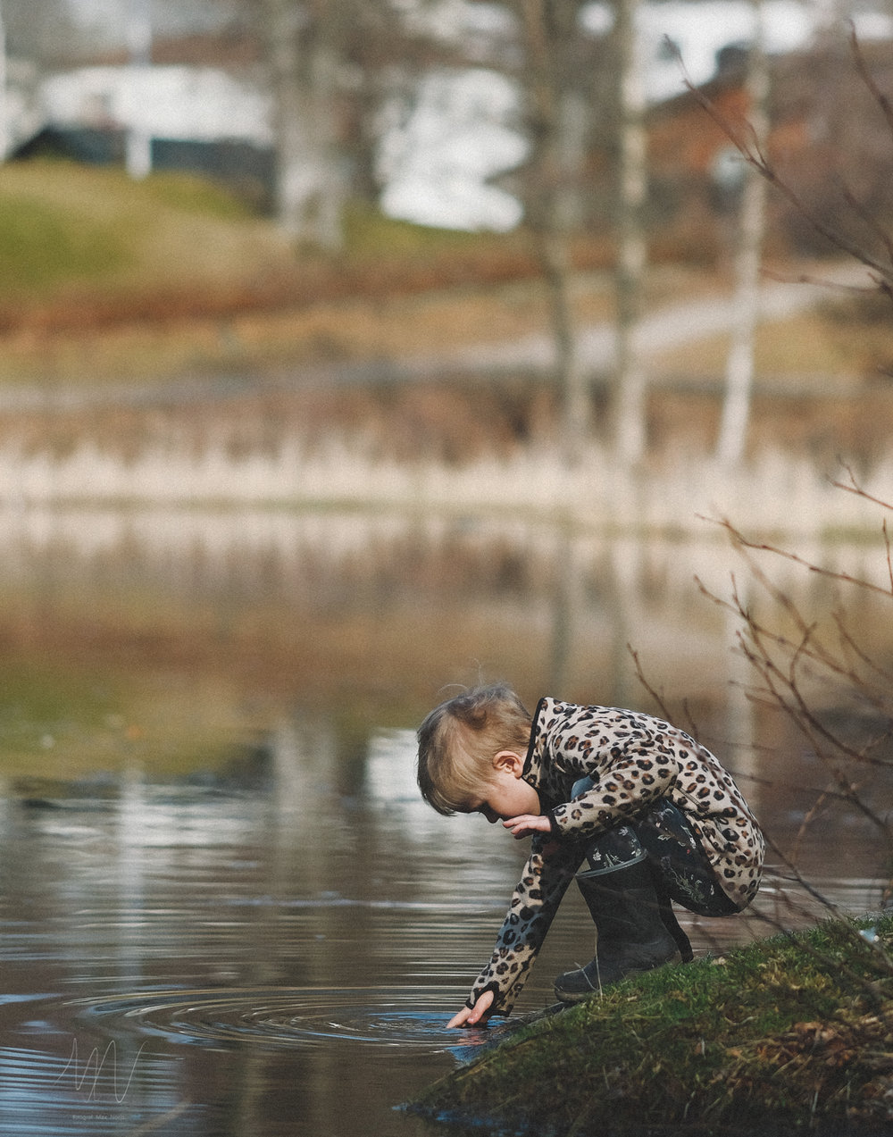 barnfoto-Fotograf-Max-Norin-Borås-8.jpg
