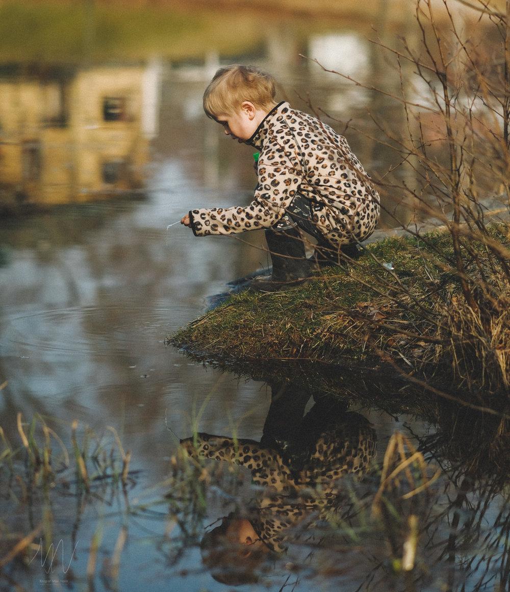 barnfoto-Fotograf-Max-Norin-Borås-5.jpg