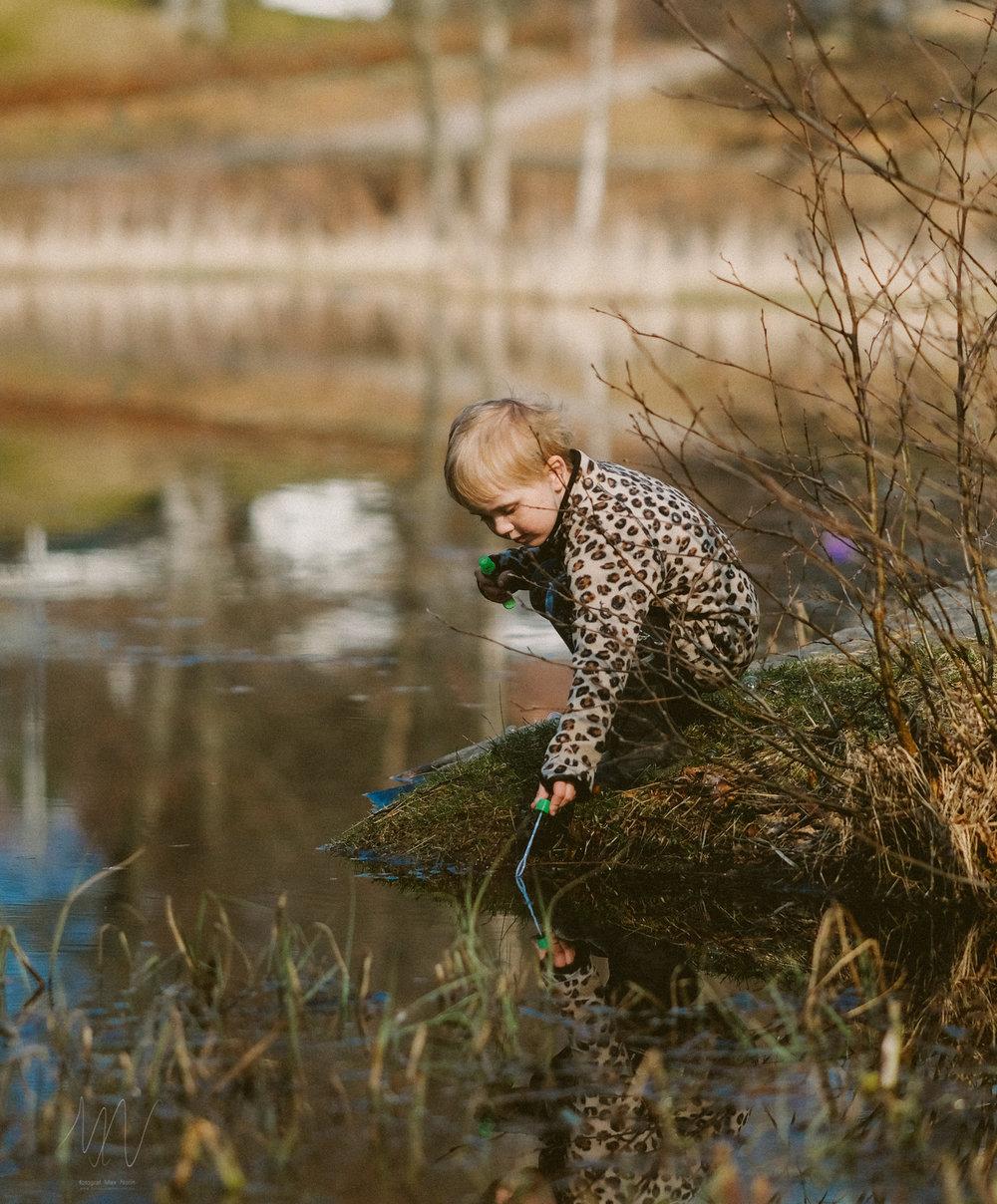 barnfoto-Fotograf-Max-Norin-Borås-2.jpg