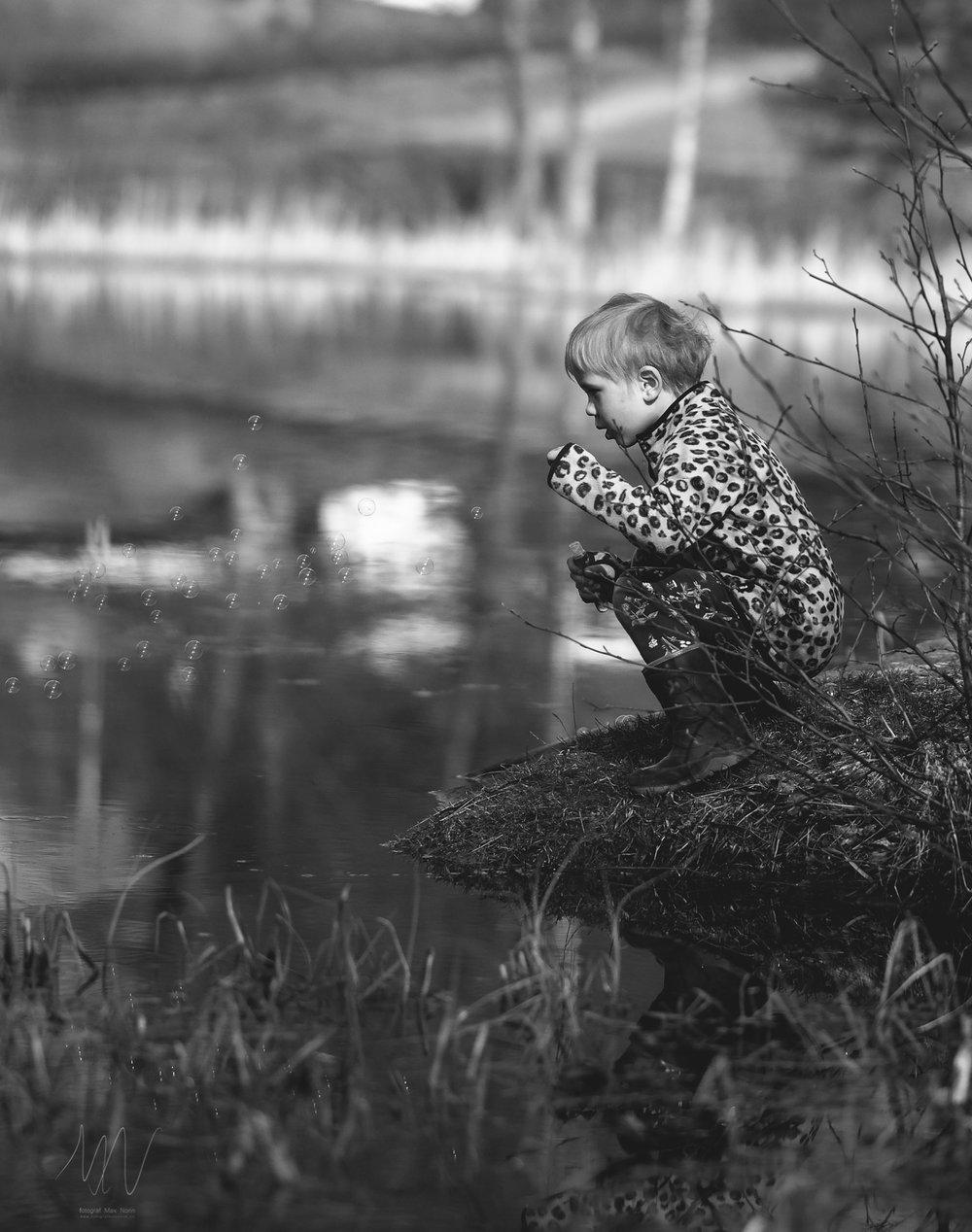 barnfoto-Fotograf-Max-Norin-Borås-3.jpg