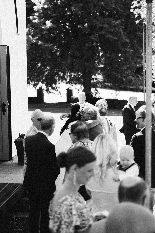 brollopsfoto-borås-max-norin-117.jpg