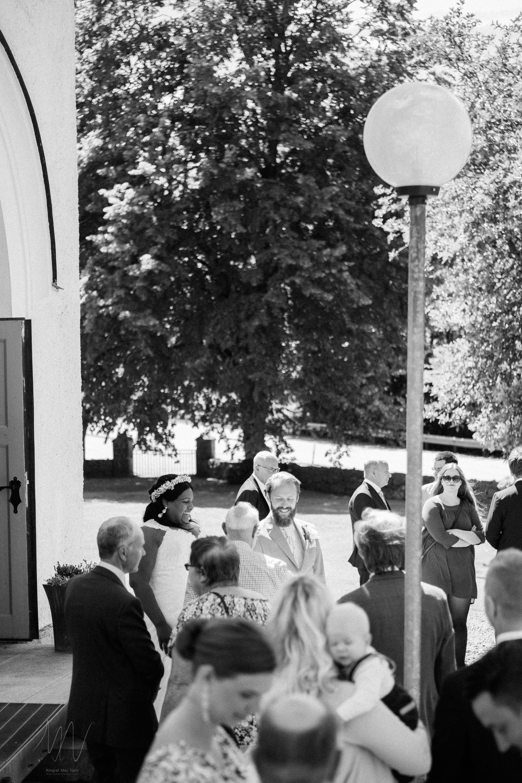 brollopsfoto-borås-max-norin-115.jpg