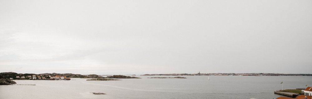 Bröllop-fotografmaxnorin.se-MariaMarcus-2.JPG