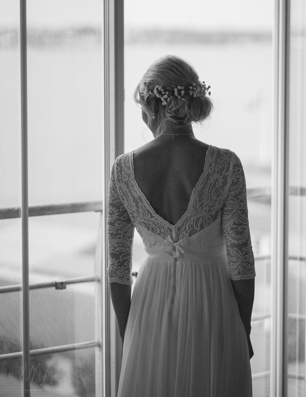 Bröllop-fotografmaxnorin.se-MariaMarcus-7.JPG