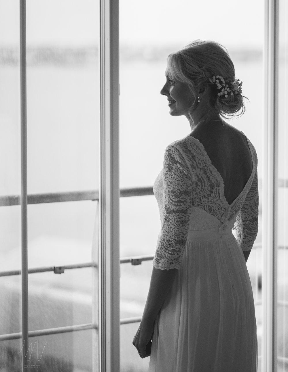 Bröllop-fotografmaxnorin.se-MariaMarcus-10.JPG
