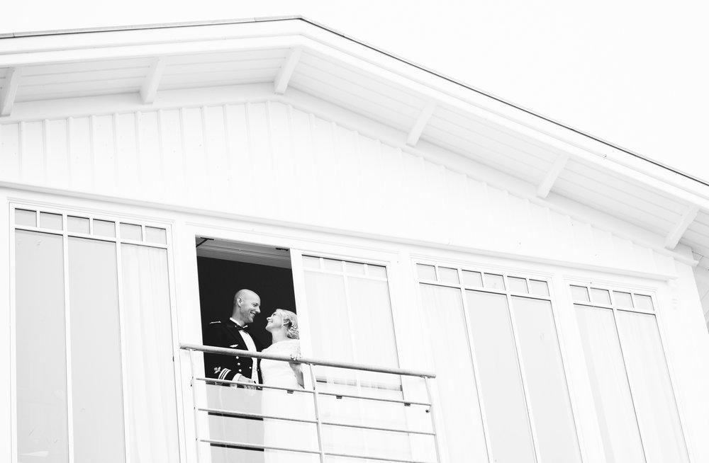 Bröllop-fotografmaxnorin.se-MariaMarcus-33.JPG