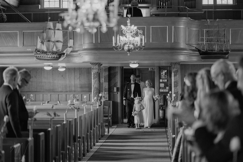 Bröllop-fotografmaxnorin.se-MariaMarcus-50.JPG