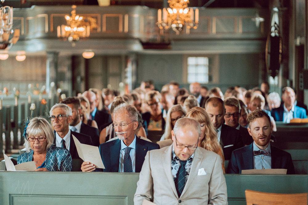 Bröllop-fotografmaxnorin.se-MariaMarcus-79.JPG