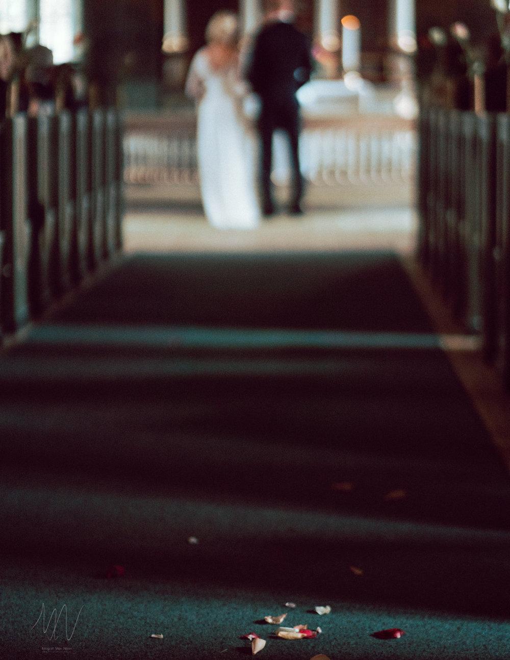 Bröllop-fotografmaxnorin.se-MariaMarcus-82.JPG