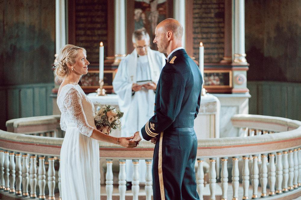 Bröllop-fotografmaxnorin.se-MariaMarcus-85.JPG