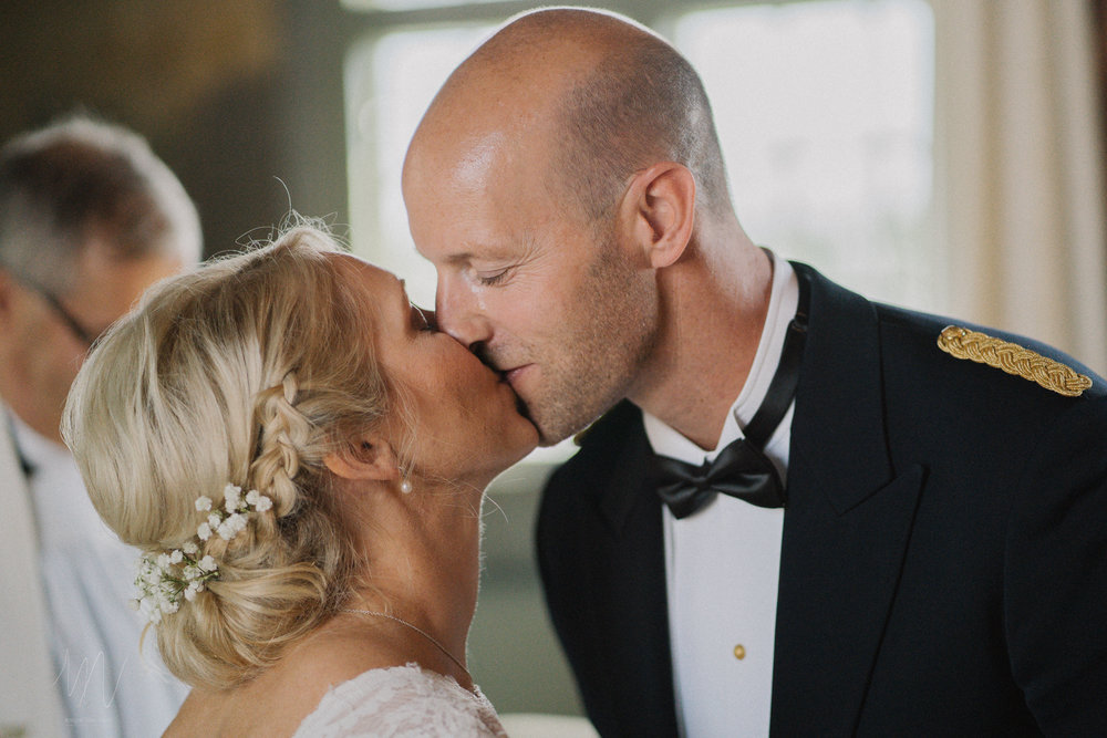 Bröllop-fotografmaxnorin.se-MariaMarcus-103.JPG