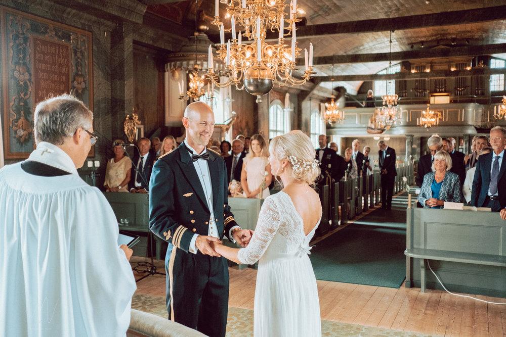 Bröllop-fotografmaxnorin.se-MariaMarcus-105.JPG