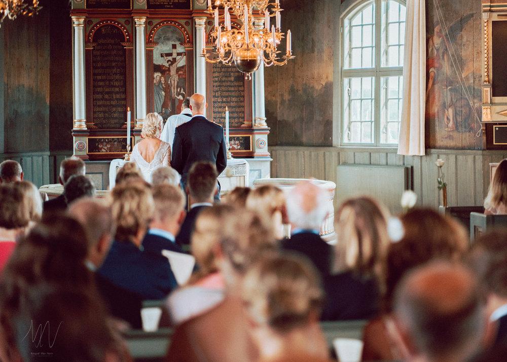 Bröllop-fotografmaxnorin.se-MariaMarcus-119.JPG