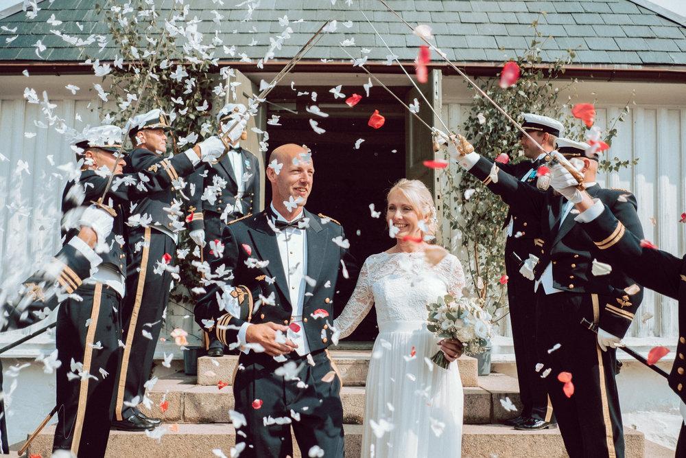 Bröllop-fotografmaxnorin.se-MariaMarcus-163.JPG