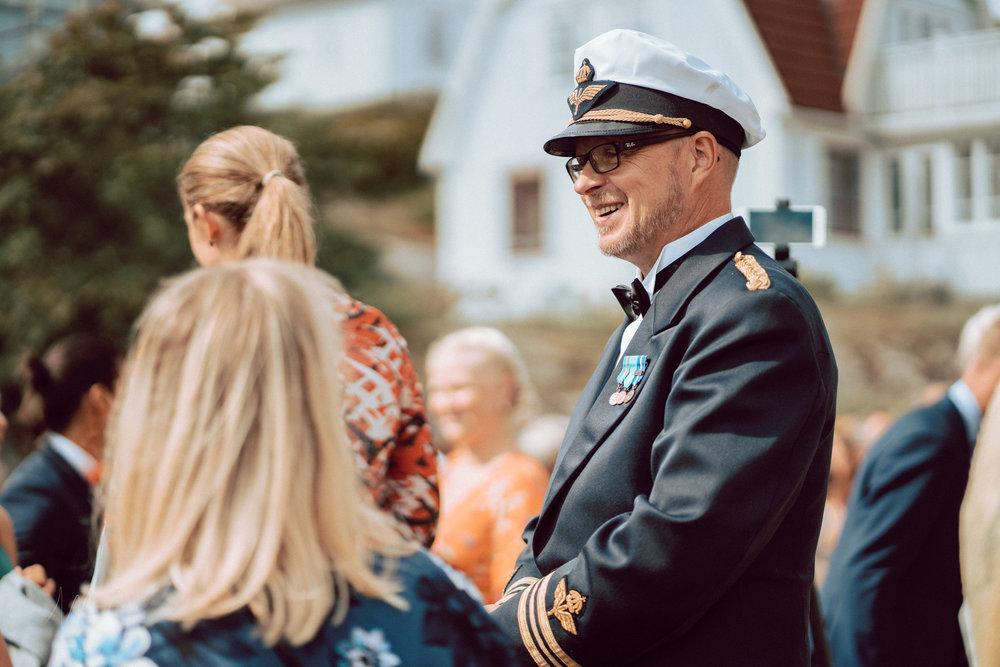 Bröllop-fotografmaxnorin.se-MariaMarcus-193.JPG