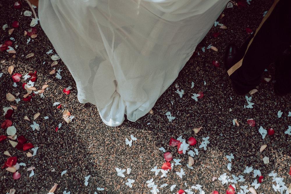 Bröllop-fotografmaxnorin.se-MariaMarcus-195.JPG