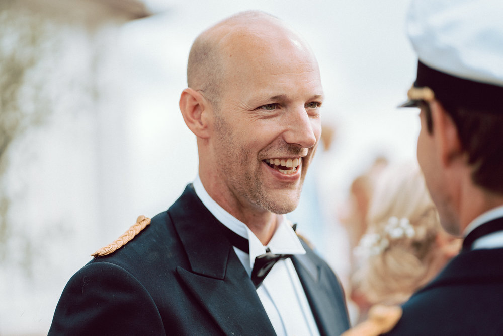 Bröllop-fotografmaxnorin.se-MariaMarcus-206.JPG