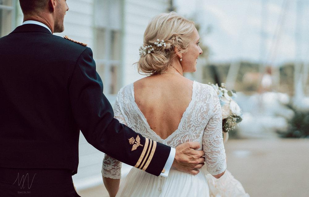 Bröllop-fotografmaxnorin.se-MariaMarcus-215.JPG