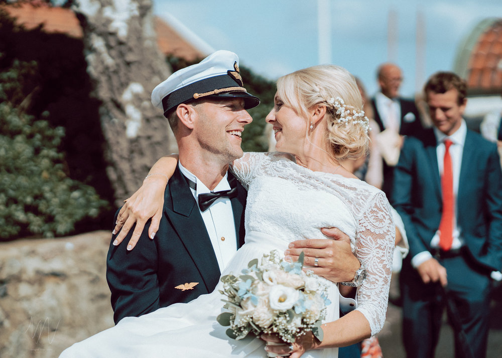 Bröllop-fotografmaxnorin.se-MariaMarcus-210.JPG