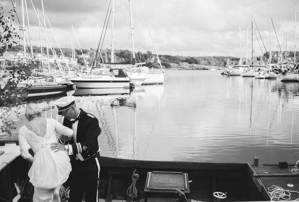 Bröllop-fotografmaxnorin.se-MariaMarcus-222.JPG