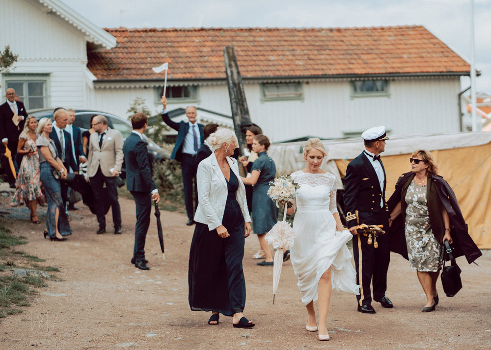 Bröllop-fotografmaxnorin.se-MariaMarcus-219.JPG