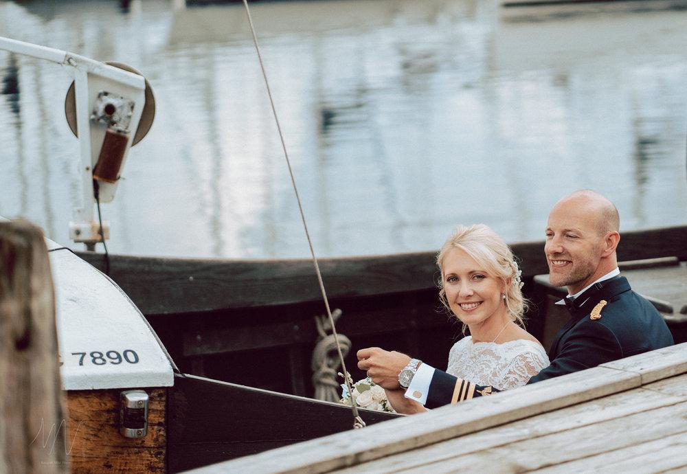 Bröllop-fotografmaxnorin.se-MariaMarcus-228.JPG