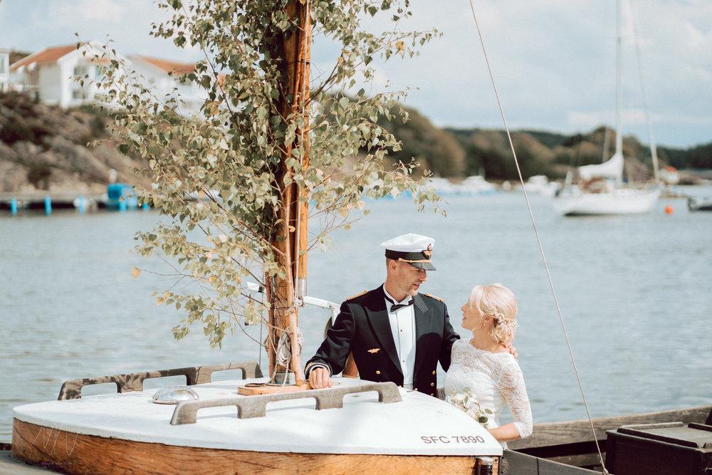 Bröllop-fotografmaxnorin.se-MariaMarcus-237.JPG