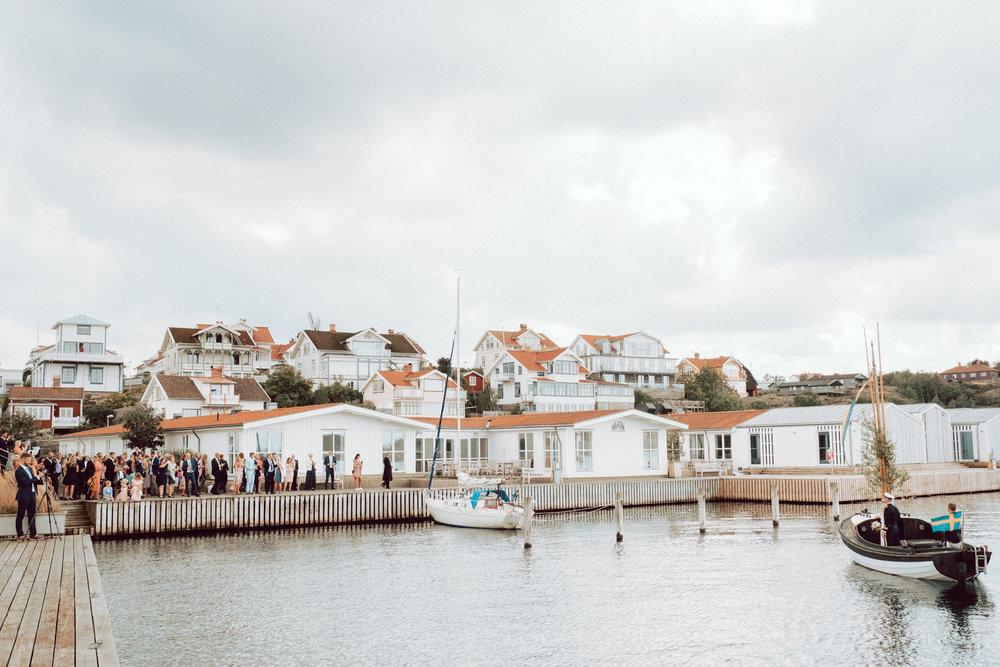 Bröllop-fotografmaxnorin.se-MariaMarcus-266.JPG