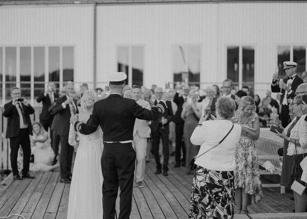 Bröllop-fotografmaxnorin.se-MariaMarcus-273.JPG