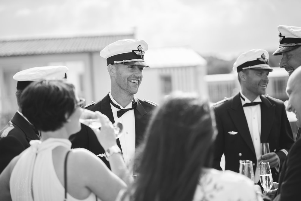Bröllop-fotografmaxnorin.se-MariaMarcus-311.JPG