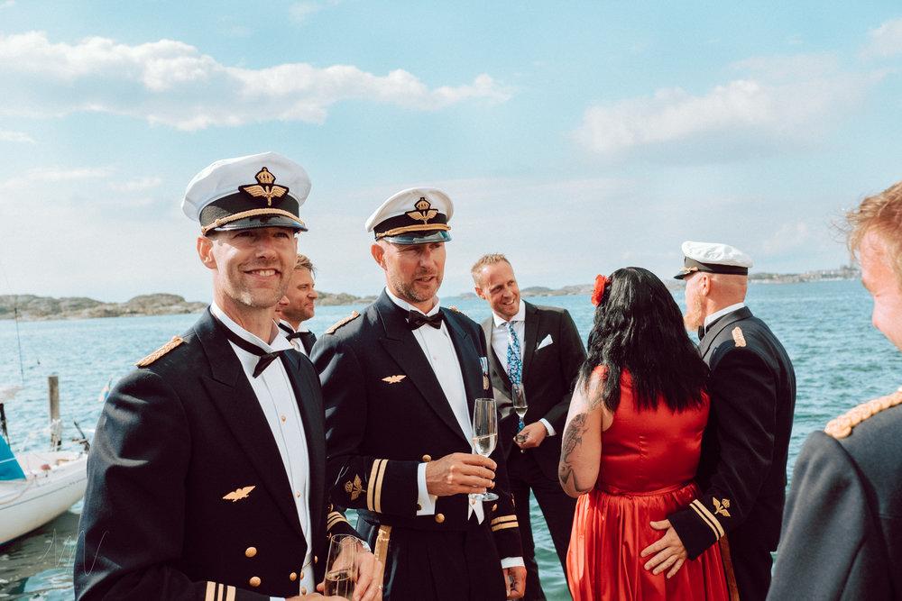 Bröllop-fotografmaxnorin.se-MariaMarcus-323.JPG