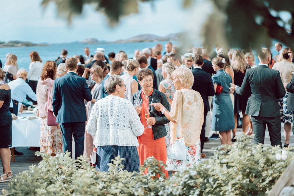Bröllop-fotografmaxnorin.se-MariaMarcus-331.JPG