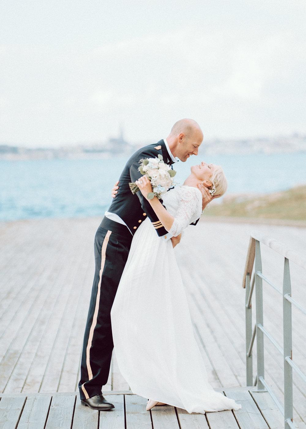 Bröllop-fotografmaxnorin.se-MariaMarcus-358.JPG