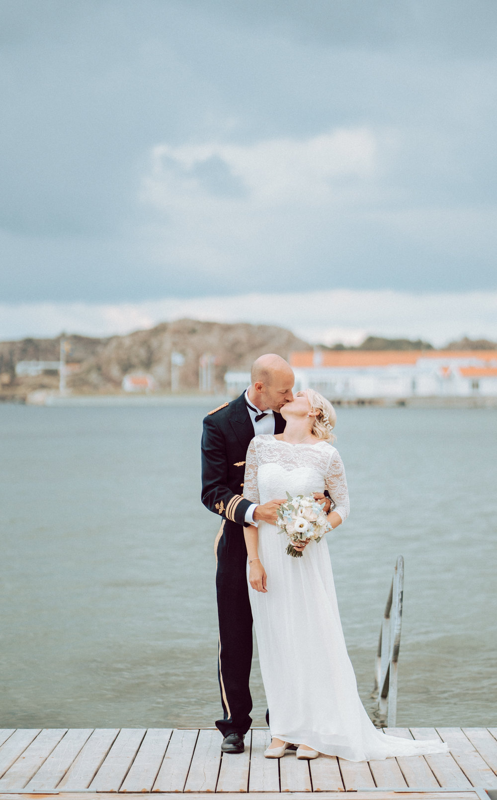 Bröllop-fotografmaxnorin.se-MariaMarcus-368.JPG