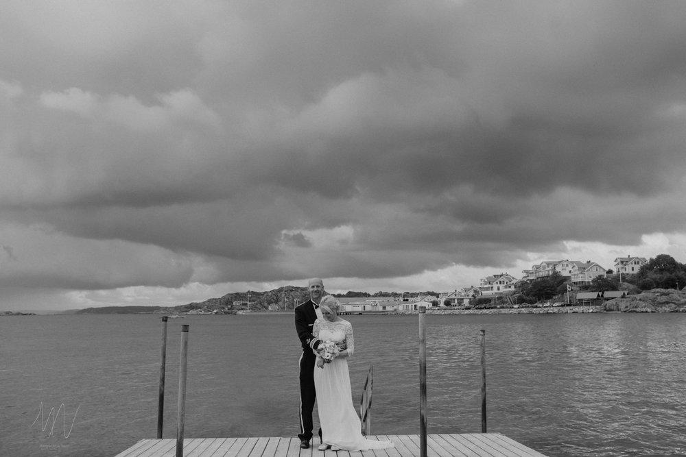 Bröllop-fotografmaxnorin.se-MariaMarcus-371.JPG