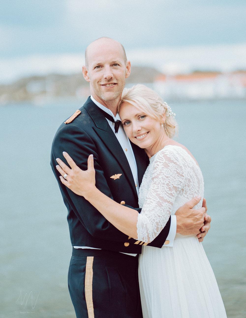 Bröllop-fotografmaxnorin.se-MariaMarcus-379.JPG