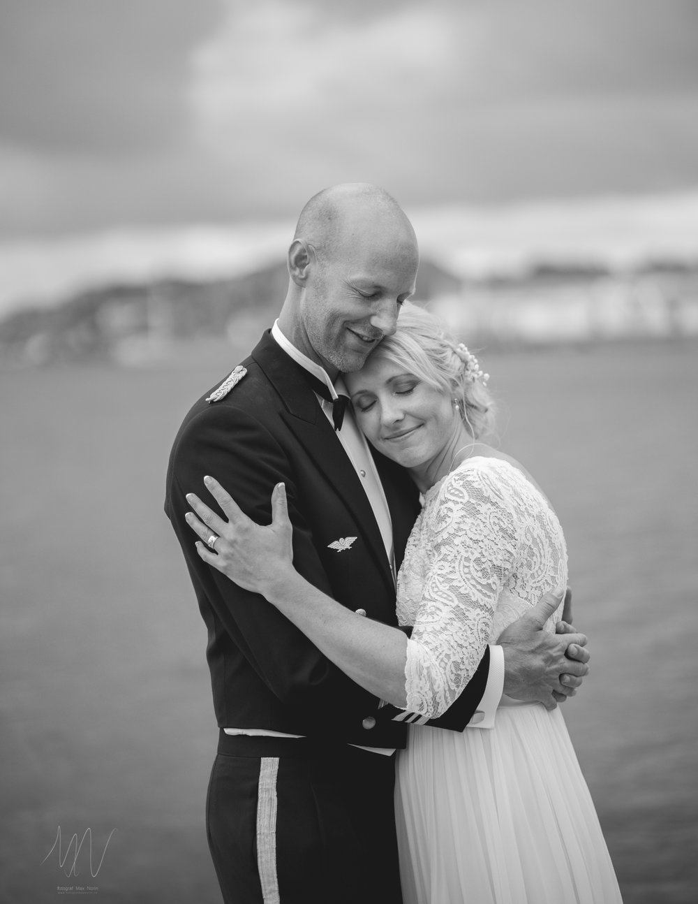 Bröllop-fotografmaxnorin.se-MariaMarcus-382.JPG